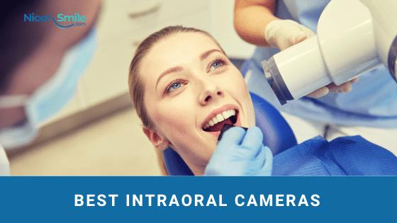 Best Intraoral Camera